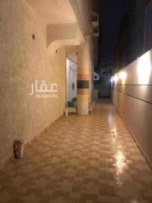 شقة للإيجار في طريق الكورنيش ، حي المرجان ، جدة ، جدة