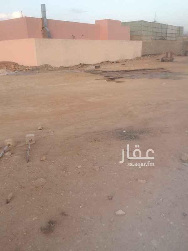 أرض للبيع في شارع عبدالرحمن الداخل, طويق, الرياض