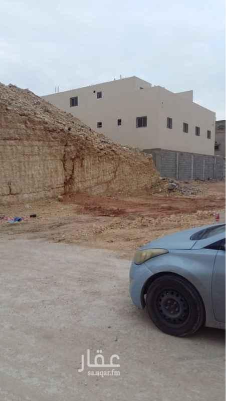 أرض للبيع في الطريق الدائري الجنوبي ، حي المناخ ، الرياض