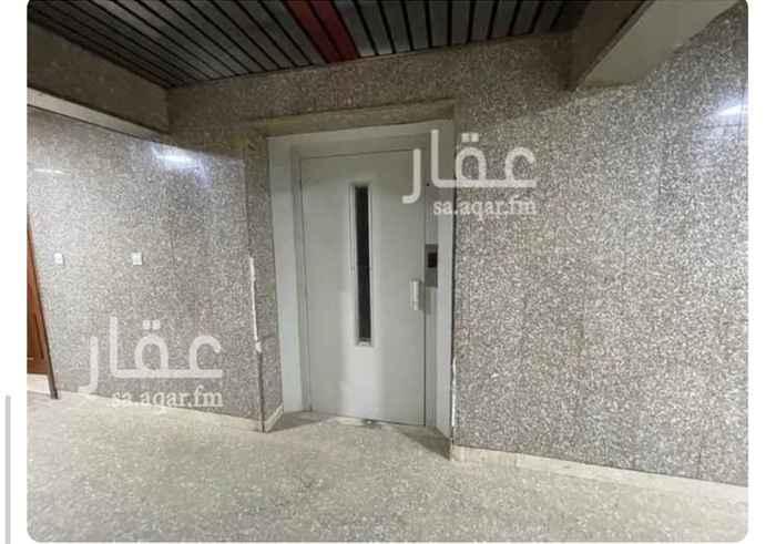 عمارة للإيجار في طريق الملك عبدالعزيز ، حي الوزارات ، الرياض ، الرياض