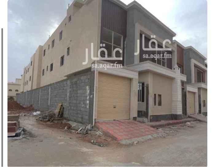 شقة للإيجار في شارع القصار ، حي اشبيلية ، الرياض ، الرياض