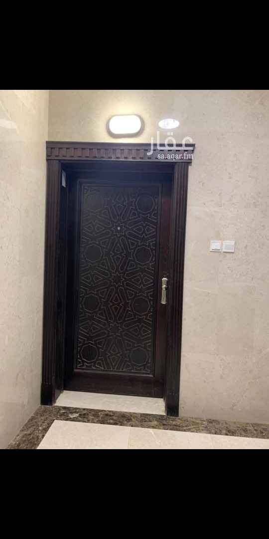 شقة للإيجار في حي طيبة ، المدينة المنورة ، المدينة المنورة