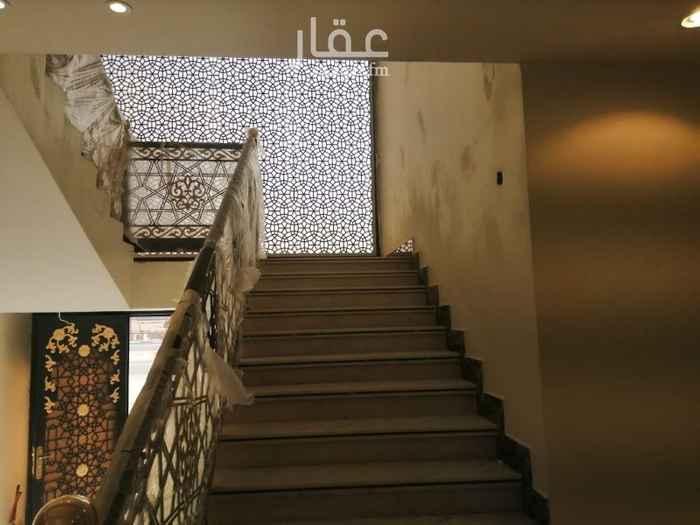 شقة للإيجار في شارع عبدالصمد بن الفضل ، حي الرائد ، الرياض ، الرياض