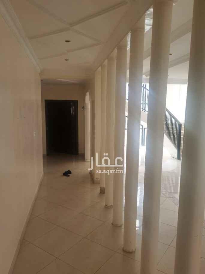 فيلا للبيع في شارع العدل ، حي الملك فهد ، الرياض ، الرياض