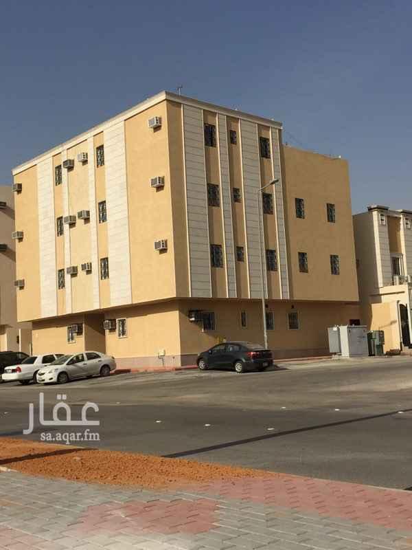 عمارة للبيع في شارع عبدالمحسن ابا بطين, النسيم الشرقي, الرياض