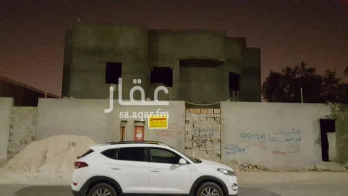 فيلا للبيع في شارع القشاشية ، حي الندى ، الرياض