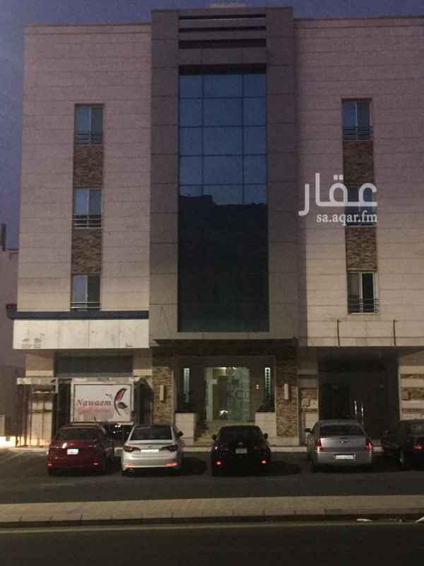 محل للإيجار في شارع عطاء بن ابى سعيد ، حي الخالدية ، المدينة المنورة ، المدينة المنورة