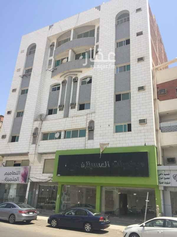 محل للإيجار في طريق عمر بن عبدالعزيز ، حي قربان ، المدينة المنورة ، المدينة المنورة