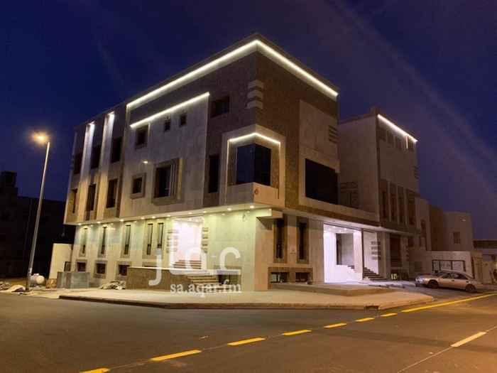 شقة للإيجار في شارع شجرة الدر ، حي المبعوث ، المدينة المنورة ، المدينة المنورة