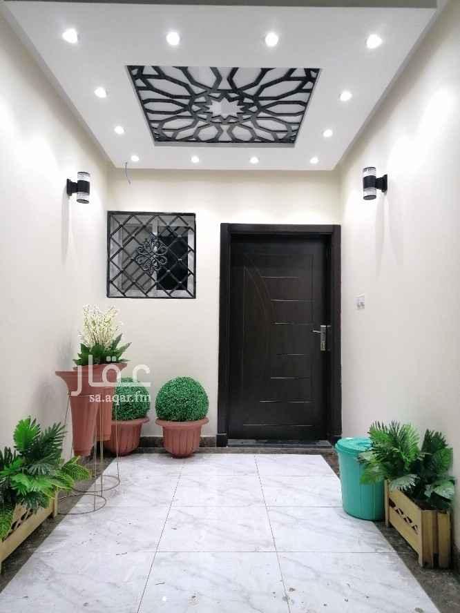 غرفة للإيجار في شارع ابو الاعور بن الحارث ، حي الخالدية ، المدينة المنورة ، المدينة المنورة