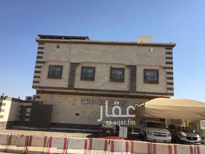 شقة للإيجار في شارع ثبيته بنت الربيع ، حي حثم ، المدينة المنورة ، المدينة المنورة