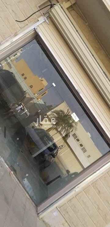 محل للإيجار في شارع محمد ابراهيم بن ماضي ، حي القدس ، الرياض