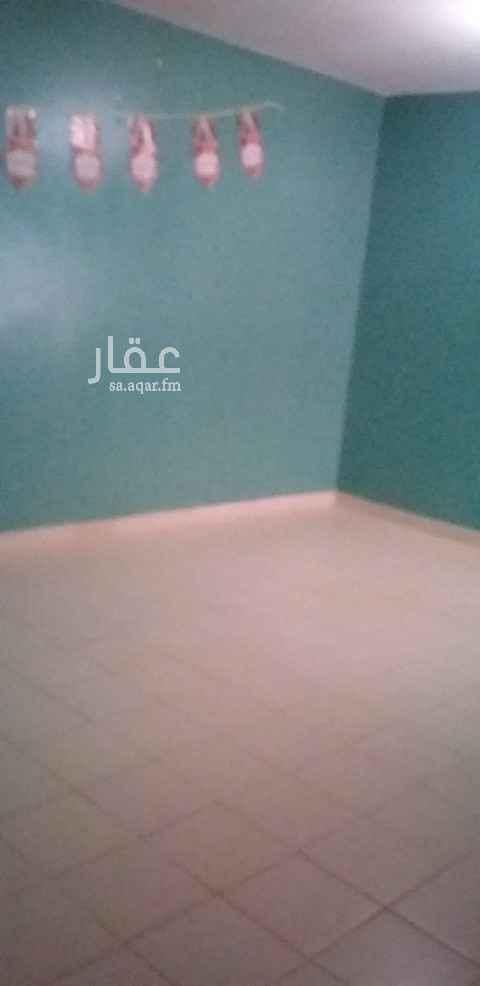 شقة للإيجار في شارع جبل نهير ، حي الشهداء ، الرياض ، الرياض