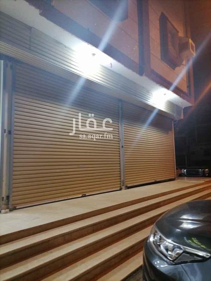 مكتب تجاري للإيجار في حي السويس ، جازان ، جزان