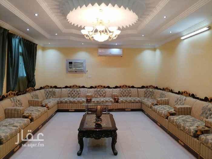 بيت للبيع في شارع جبل الأجداد ، حي الدار البيضاء ، الرياض