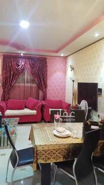 شقة للبيع في حي الدار البيضاء ، الرياض