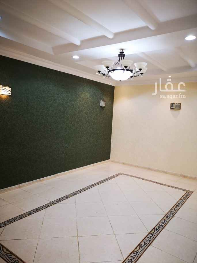 فيلا للإيجار في طريق العزيزية ، حي الدار البيضاء ، الرياض