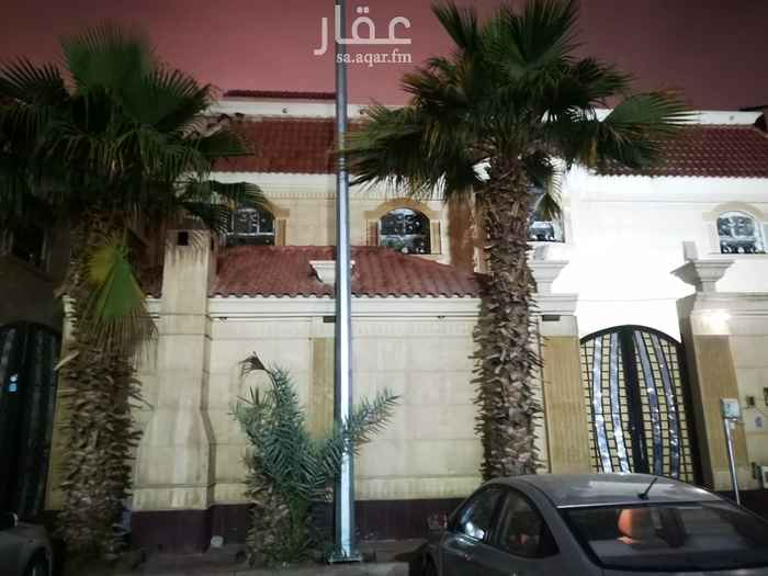 شقة للإيجار في شارع وادي الجريدة ، حي الدار البيضاء ، الرياض ، الرياض