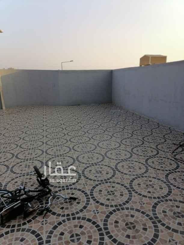 شقة للإيجار في شارع جبل الخال ، حي الدار البيضاء ، الرياض ، الرياض