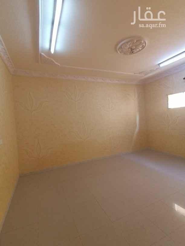 شقة للإيجار في شارع جبل الزهيمي ، حي الدار البيضاء ، الرياض ، الرياض