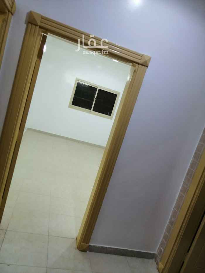 شقة للإيجار في طريق العزيزية ، حي الدار البيضاء ، الرياض ، الرياض