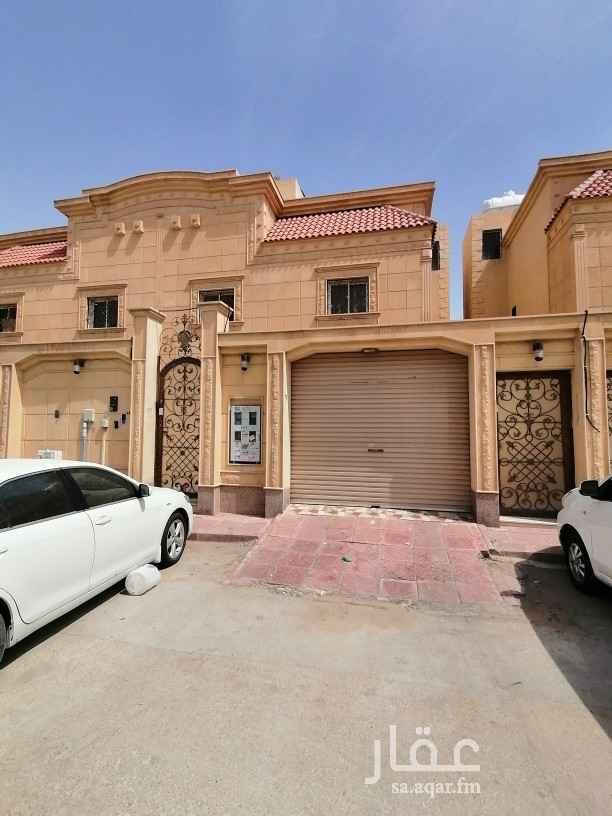 دور للإيجار في 7990 3739 ، طريق العزيزية ، حي الدار البيضاء ، الرياض ، الرياض