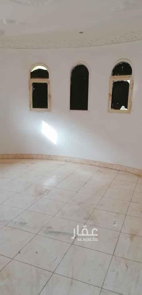 دور للإيجار في شارع محمد رشيد رضا ، حي الدار البيضاء ، الرياض ، الرياض