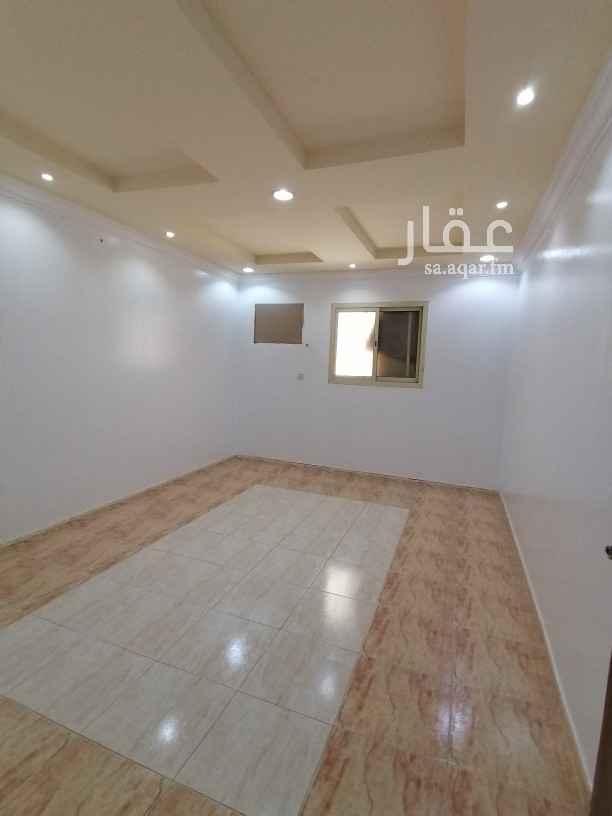 شقة للإيجار في شارع جبل الأجداد ، حي الدار البيضاء ، الرياض ، الرياض