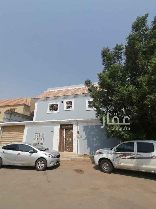 شقة للإيجار في شارع جبل العمور ، حي الدار البيضاء ، الرياض ، الرياض