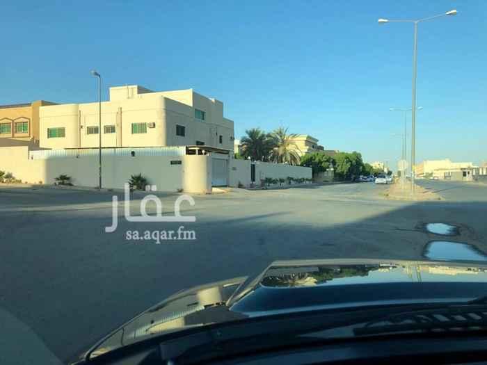 فيلا للبيع في شارع ابن باديس ، حي الربوة ، الرياض