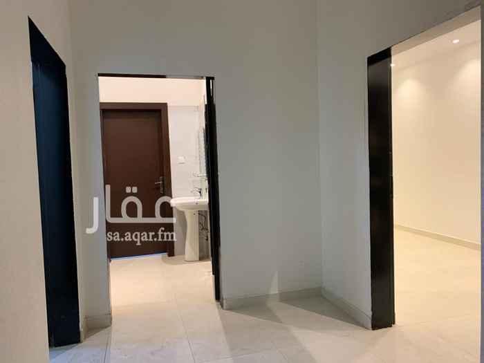 شقة للإيجار في شارع الدرع العربي ، حي السعادة ، الرياض ، الرياض