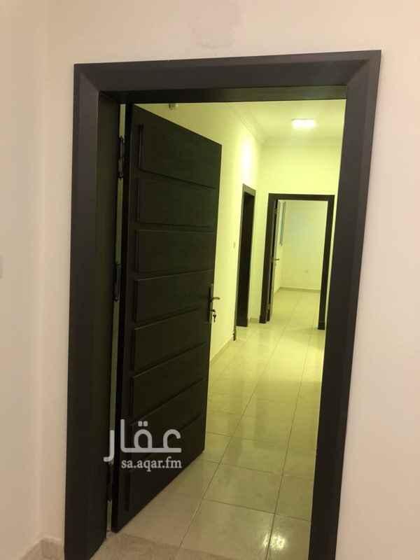 شقة للبيع في شارع ابها ، الرياض ، الرياض
