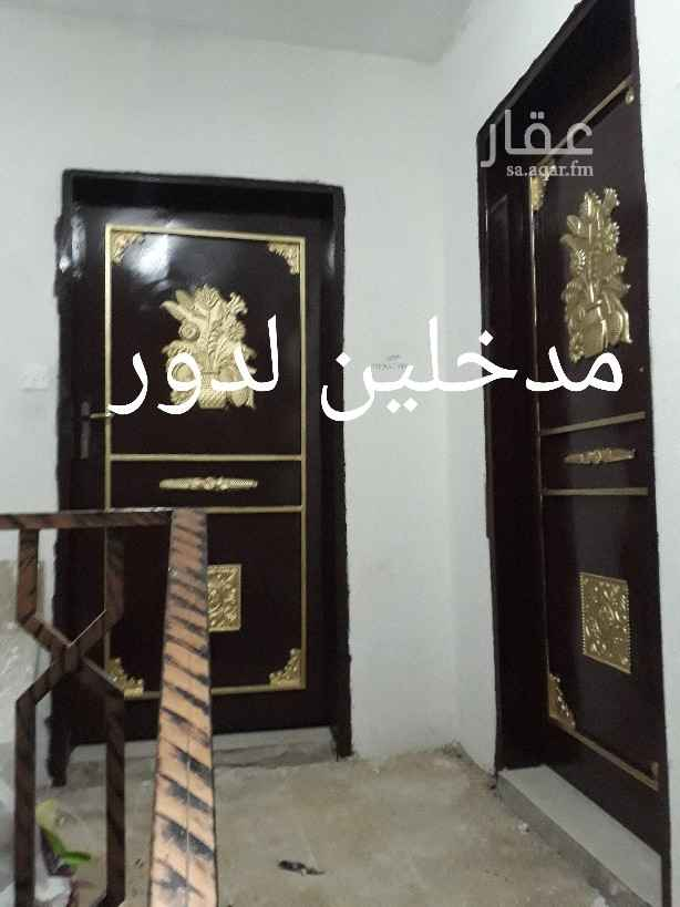شقة للإيجار في شارع مفضل بن خزرج ، حي النسيم الغربي ، الرياض ، الرياض