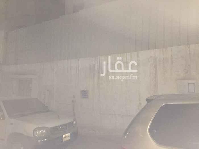 بيت للبيع في شارع ام سدرة ، حي اليمامة ، الرياض ، الرياض