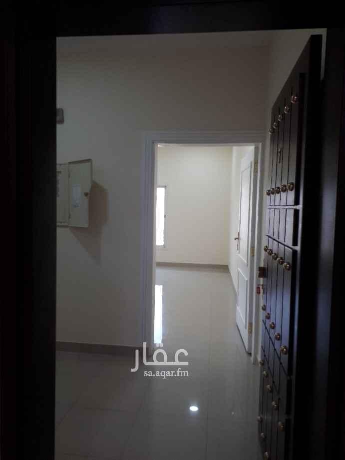مكتب تجاري للإيجار في شارع الأمير منصور بن عبدالعزيز ، الرياض