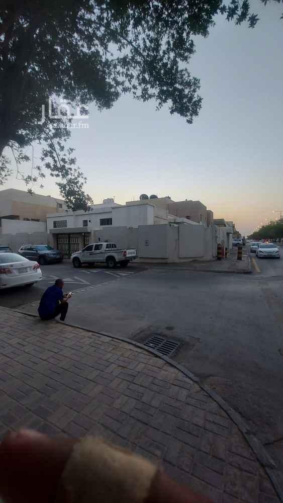 فيلا للبيع في حي ، شارع فاطمة الزهراء ، حي جرير ، الرياض ، الرياض