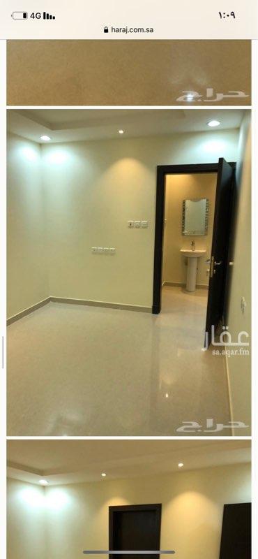 شقة للإيجار في حي هجرة لبن ، الرياض ، الرياض