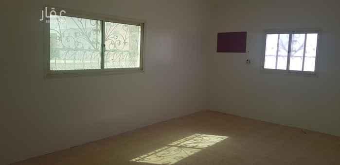 شقة للإيجار في شارع الاسامر ، حي الندوة ، الرياض ، الرياض