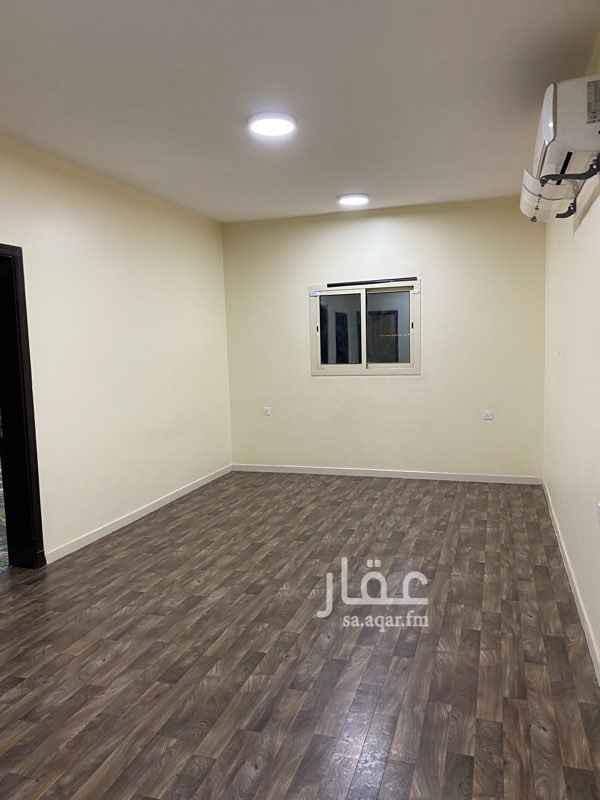 شقة للإيجار في حي ، شارع يحيي بن اسعد ، حي القيروان ، الرياض