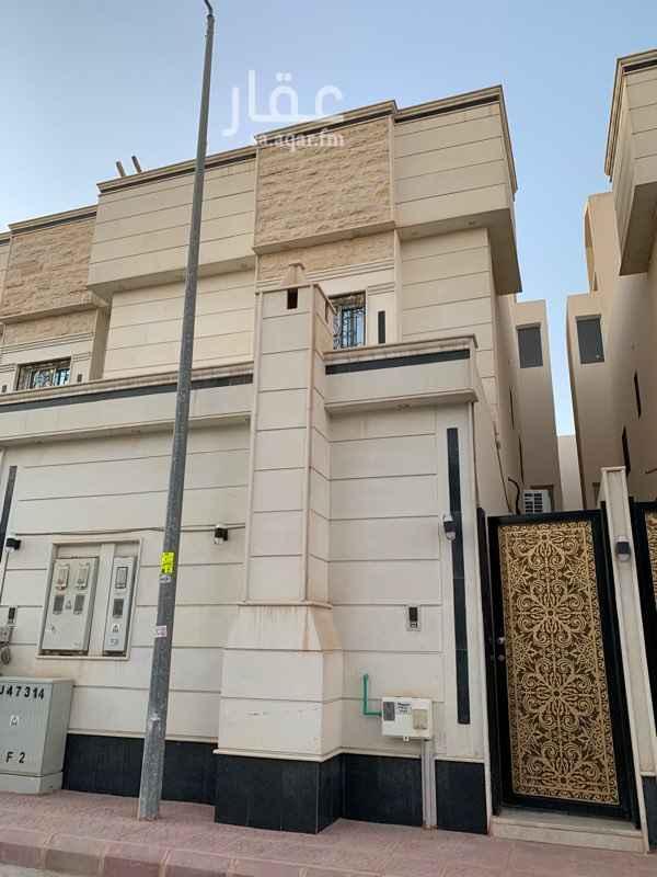 شقة للإيجار في شارع خلف القرطبي ، حي الملك فيصل ، الرياض ، الرياض