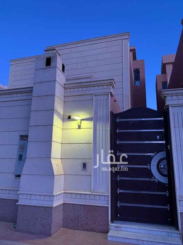 شقة للإيجار في شارع احمد بن عقيل ، حي الملك فيصل ، الرياض ، الرياض