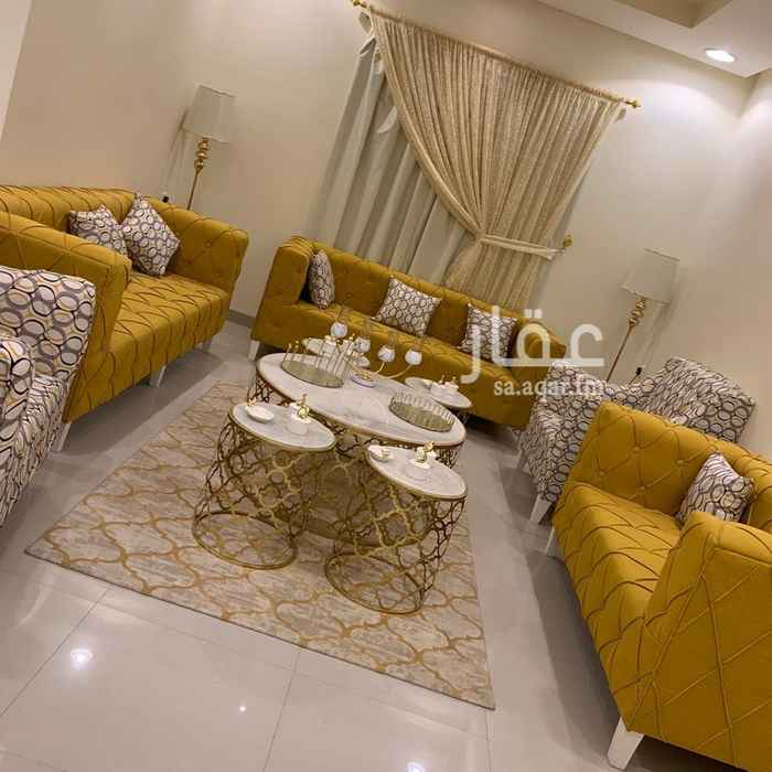 شقة للبيع في شارع الكندي ، حي الملك فيصل ، الرياض ، الرياض