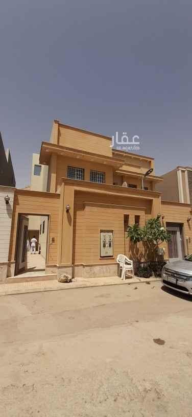 شقة للإيجار في شارع رقم 230 ، حي النرجس ، الرياض ، الرياض