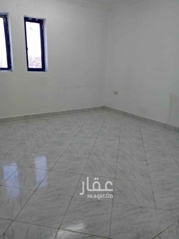 مكتب تجاري للإيجار في طريق الامام سعود بن عبدالعزيز بن محمد الفرعي ، حي التعاون ، الرياض ، الرياض