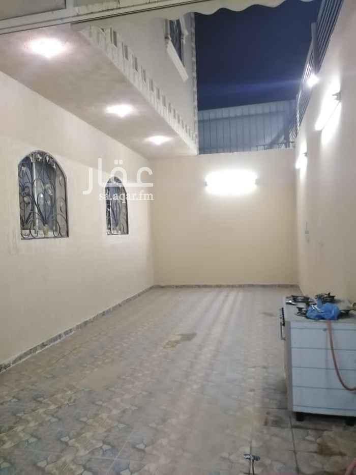 دور للإيجار في شارع الجنادريه ، حي ظهرة لبن ، الرياض ، الرياض