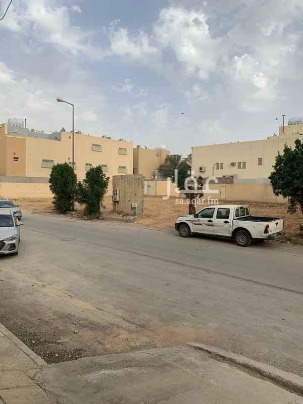 أرض للبيع في شارع ابي الرقراق ، حي المنصورة ، الرياض