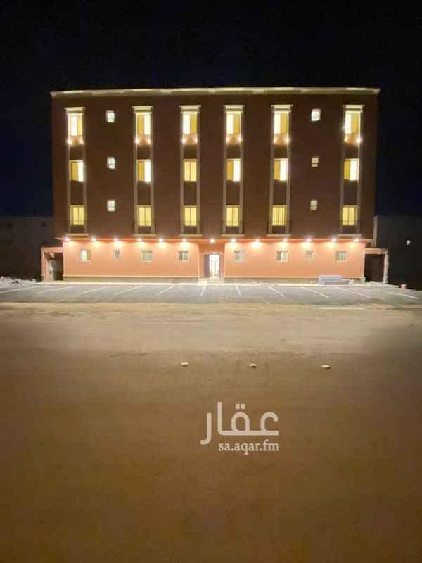 شقة للبيع في شارع بلنسية ، حي ظهرة لبن ، الرياض ، الرياض
