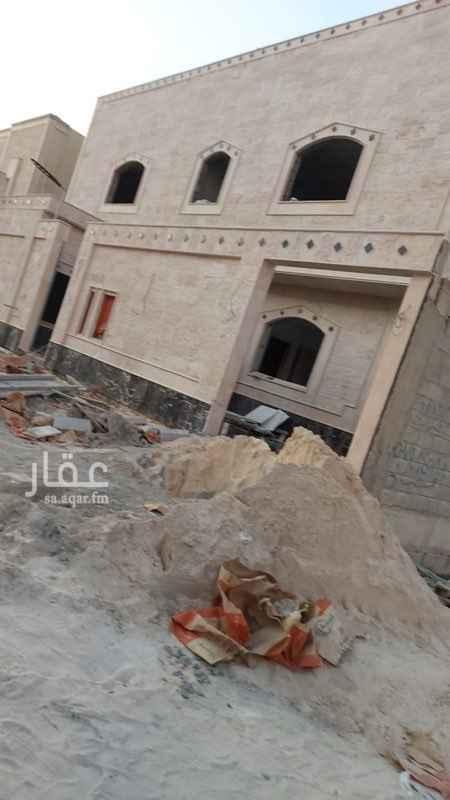 فيلا للبيع في شارع الشفا ، حي ظهرة لبن ، الرياض ، الرياض