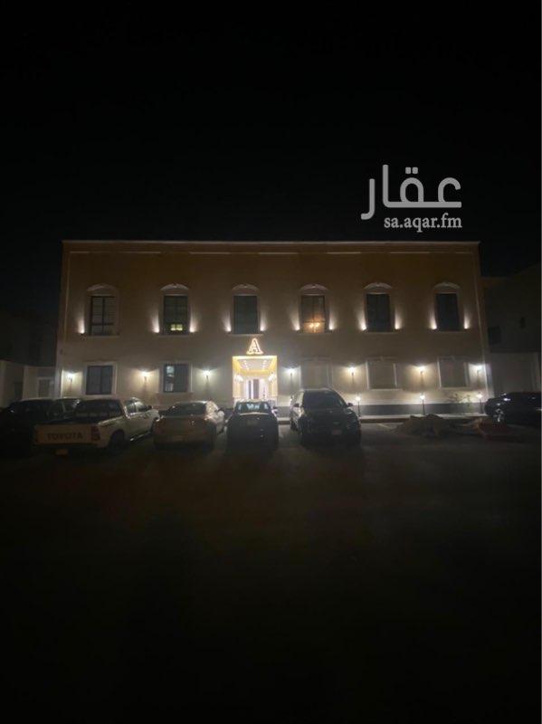 شقة للإيجار في طريق أنس ابن مالك ، حي الياسمين ، الرياض ، الرياض