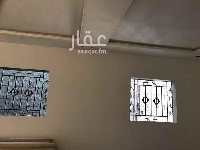 فيلا للبيع في شارع أبي عامر الأشعري ، الرياض ، الرياض